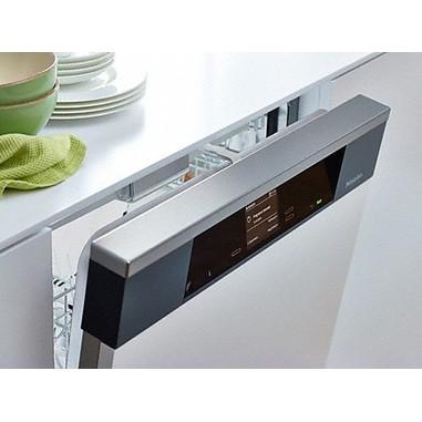 Miele G 6720 SCU Sottopiano 14coperti A+++ lavastoviglie