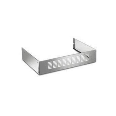 Bertazzoni La Germania 901445 Cooker hood panel accessorio per cappa