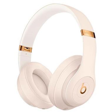 Apple Beats Studio3 Cuffia Padiglione auricolare Rosa