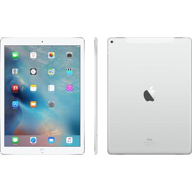 Apple iPad Pro 128GB Wi-Fi + Cellular Argento