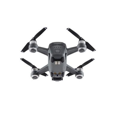 DJI Spark 4rotori 12MP 1920 x 1080Pixel 1480mAh drone fotocamera