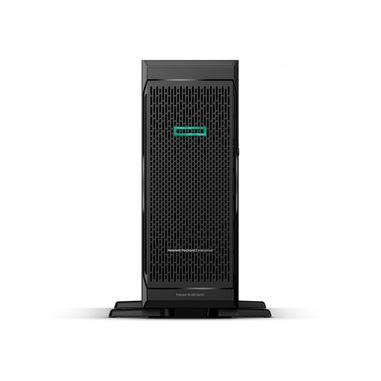 Hewlett Packard Enterprise ProLiant ML350 Gen10 server Intel® Xeon® Bronze 1,9 GHz 16 GB DDR4-SDRAM 144 TB Tower (4U) 500 W