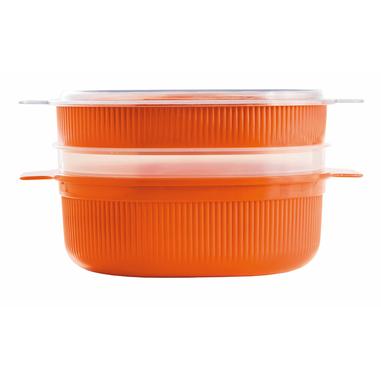 Snips 000714 contenitori da microonde