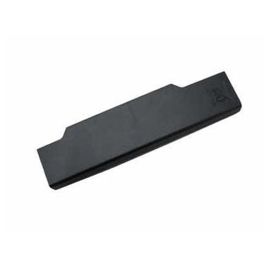 Nilox NLXFJH530LH ricambio per notebook Batteria