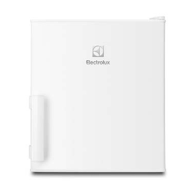 Electrolux EUB 3000 AOW congelatore