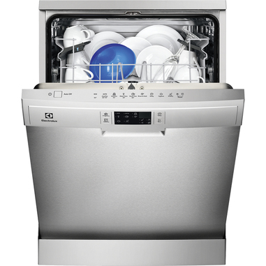 Electrolux 911 516 301 A libera installazione 13coperti A+ lavastoviglie
