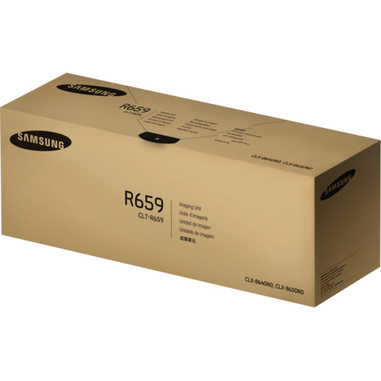 Samsung CLT-R659 Imaging Unit