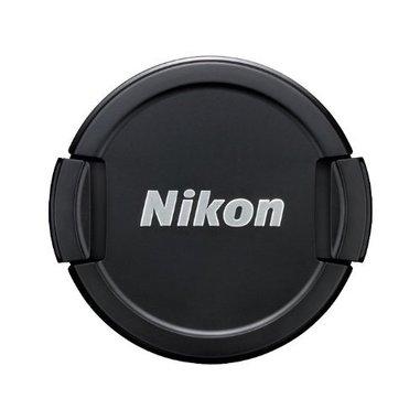 Nikon LC-67 adattatore per lente fotografica