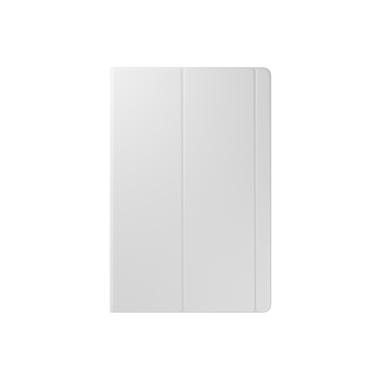 Samsung EF-BT720 26,7 cm (10.5