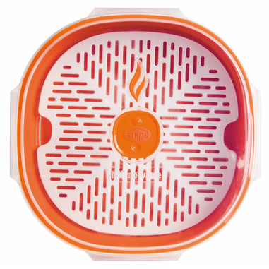Snips 000711 pentolame da microonde