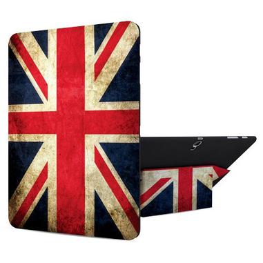 i-Paint UK custodia per tablet