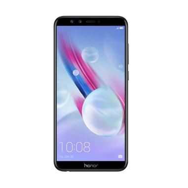 telefono cellulare in offerta honor 9  Honor 9 Lite | smartphone in offerta su Unieuro