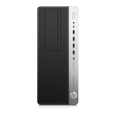 HP EliteDesk 800 G3 Tower PC