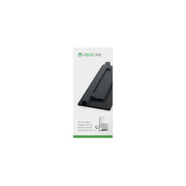 Microsoft Supporto verticale per XBox One S