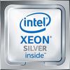 Hewlett Packard Enterprise ProLiant DL160 Gen10 server Intel® Xeon® Silver 2,1 GHz 16 GB DDR4-SDRAM 20 TB Rack (1U) 500 W