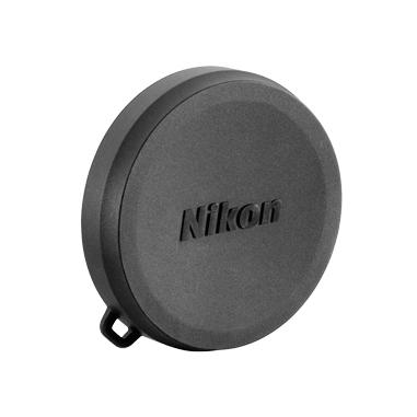 Nikon WP-LC1000 tappo frontale