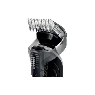 Philips Grooming kit impermeabile QG3341