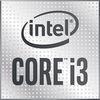 "Apple MacBook Air 13"" (Intel Core i3 dual-core di decima gen. a 1.1GHz, 256GB SSD, 8GB RAM) - Grigio siderale (2020)"