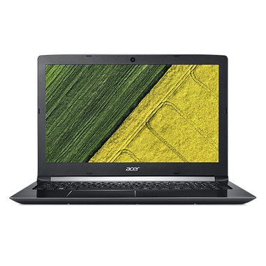Acer Aspire 5 A515-41G-19BF Notebook, 15.6
