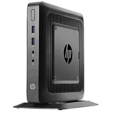HP Thin client t520 Flexible