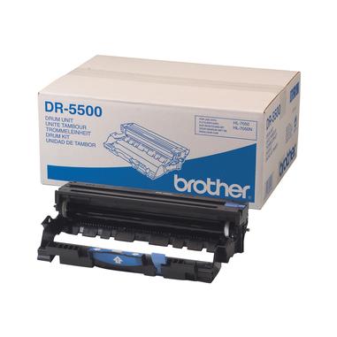 Brother Drum for Laser Printer tamburo per stampante Original