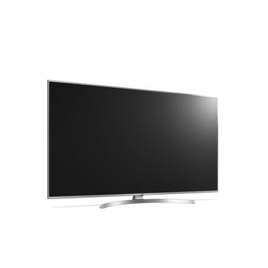 LG 50UK6950PLB LED TV 50