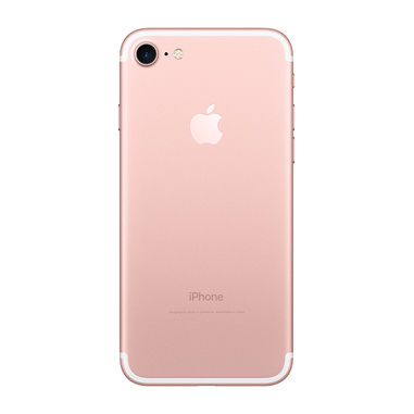 Apple iPhone 7 128 GB Rosa
