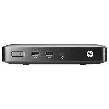 HP Thin client t420