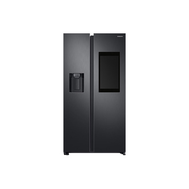 Samsung Side by Side Family Hub™ Serie RS8000 RS68N8941B1