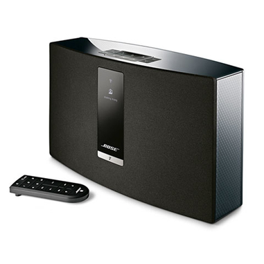 Bose® SoundTouch 20 Series III