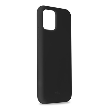 PURO IPCX6519ICONBLK custodia per iPhone 11 Max 16,5 cm (6.5