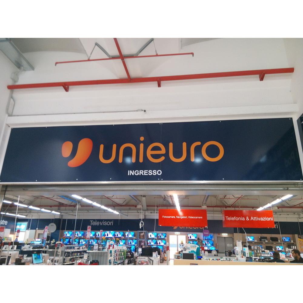 Unieuro Villacidro