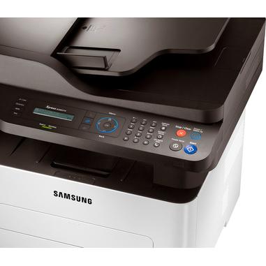 Samsung Stampante multifunzione laser Xpress SL-M2885FW