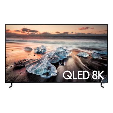 Samsung QE75Q900RAT QLED TV 190,5 cm (75