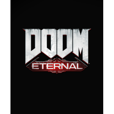 Doom Eternal, PC