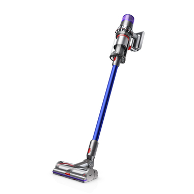 Image of Dyson V11 Absolute