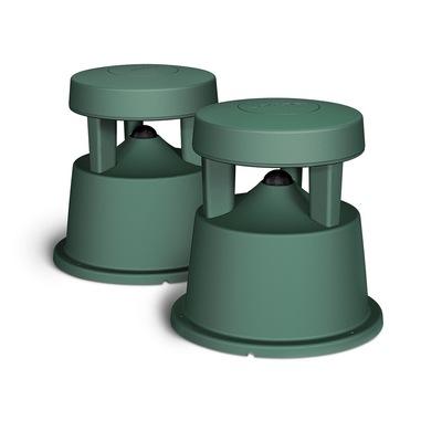 Bose® Diffusori da esterno FreeSpace® 51