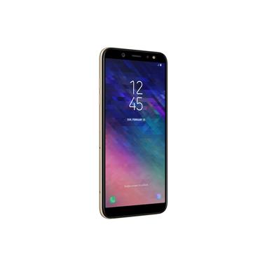 Samsung Galaxy A6 32 GB Dual SIM oro