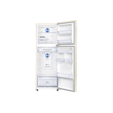 Samsung RT32K5030EF Libera installazione 249L 72L A+ Beige