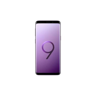 Samsung Galaxy S9 SM-G960F 14,7 cm (5 8) 4 GB 64 GB Doppia SIM 4G