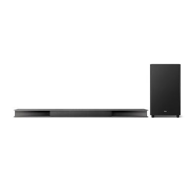 TCL TS9030 altoparlante soundbar 3.1 canali 270 W Nero