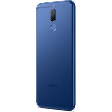 TIM Huawei Mate 10 Lite 4G 64GB Blu