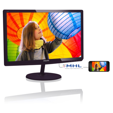 Philips Monitor 247E6LDAD00