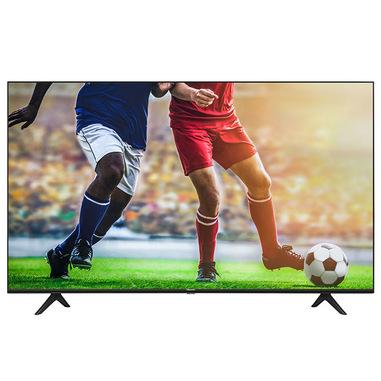 """Hisense A7100F 43A7100F TV 109,2 cm (43"""") 4K Ultra HD Smart TV Wi-Fi Nero"""