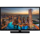 TV LED: prezzi e offerte su Unieuro