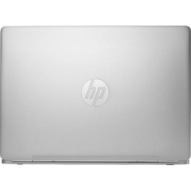HP EliteBook Folio Notebook G1 (ENERGY STAR)