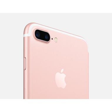 Apple iPhone 7 Plus 128 GB Rose Gold