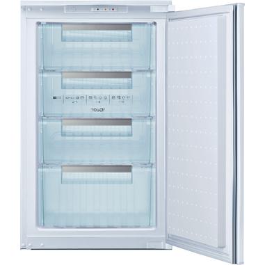 Bosch GID18A20 Verticale 98L A+ Bianco congelatore