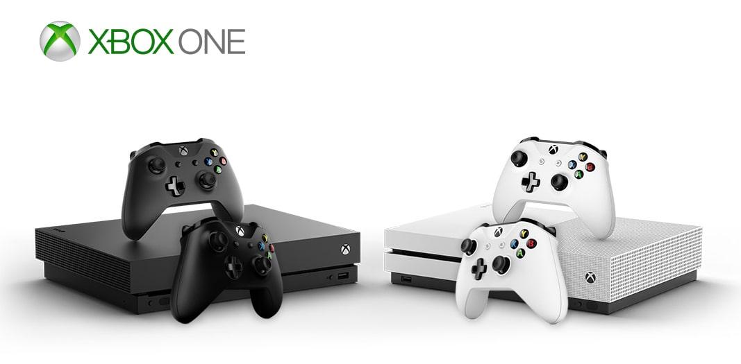 Offerte console e videogiochi