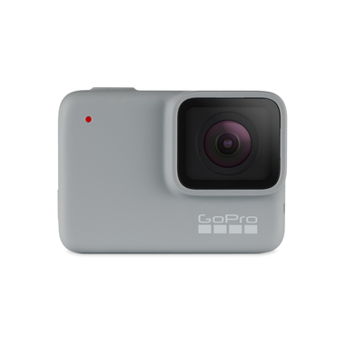 GoPro HERO7 White fotocamera per sport d'azione Full HD 10 MP Wi-Fi